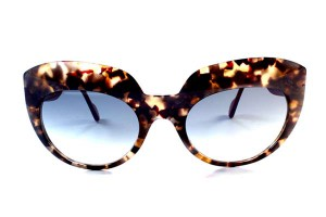 Gafas Anne Valentin Close Up