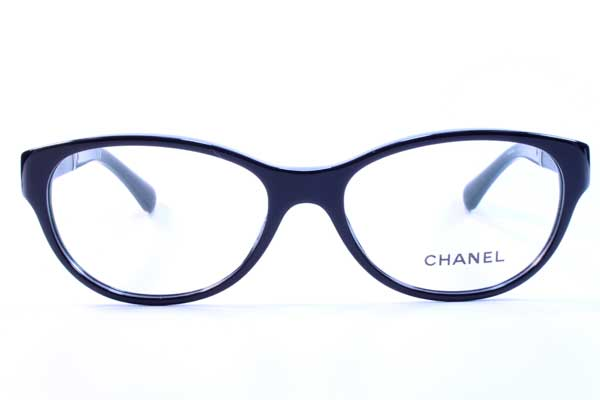 c140ae0be6 Chanel 3309 Q - Optica Alboraia