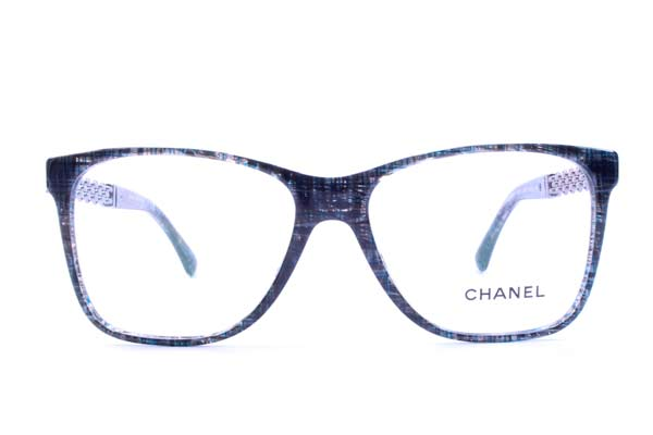 48114bc3a8 Chanel 3320 - Optica Alboraia