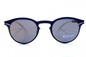 Gafas Mykita Maple